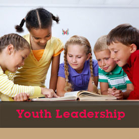 youth-leadership